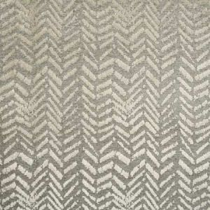 S2964 Dove Greenhouse Fabric
