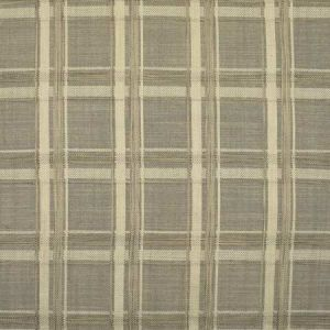 S2967 Fog Greenhouse Fabric