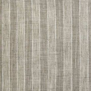 S2970 Mineral Greenhouse Fabric