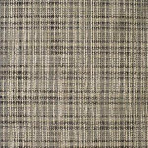 S2972 Stone Greenhouse Fabric