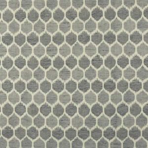 S2974 Smoke Greenhouse Fabric