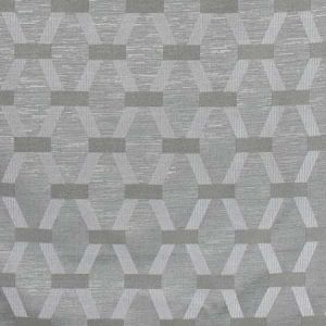 S2975 Silver Sage Greenhouse Fabric
