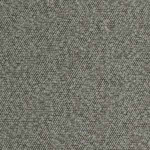 S2983 Thunder Greenhouse Fabric