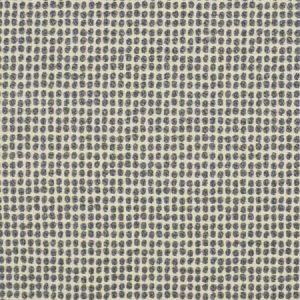 S2984 Gray Greenhouse Fabric