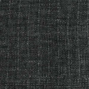 S2988 Granite Greenhouse Fabric