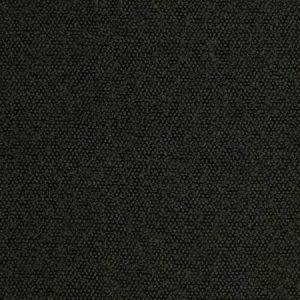 S2990 Black Greenhouse Fabric
