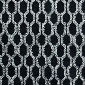 S2991 Onyx Greenhouse Fabric