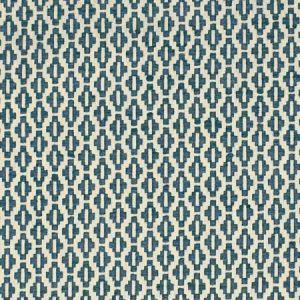 S3002 Denim Greenhouse Fabric