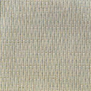 S3004 Aquamarine Greenhouse Fabric