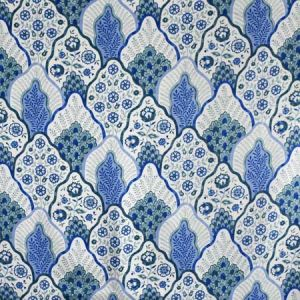 S3021 Capri Greenhouse Fabric