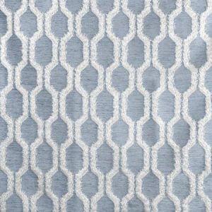 S3023 Calm Greenhouse Fabric