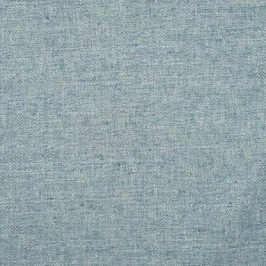 S3026 Azure Greenhouse Fabric