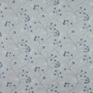 S3030 Cornflower Greenhouse Fabric