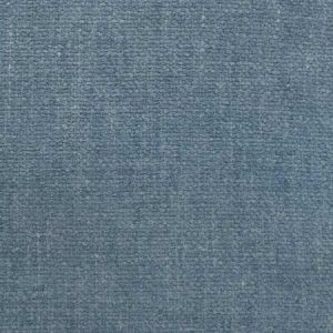 S3031 Chambray Greenhouse Fabric