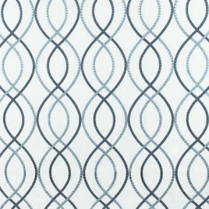S3036 Marina Greenhouse Fabric