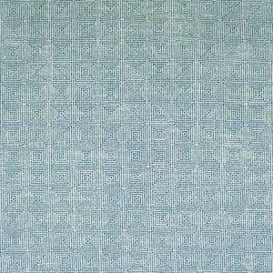 S3037 River Greenhouse Fabric