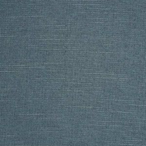 S3042 Indigo Greenhouse Fabric