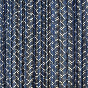 S3047 Denim Greenhouse Fabric