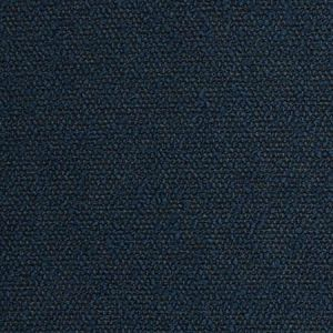 S3051 Indigo Greenhouse Fabric
