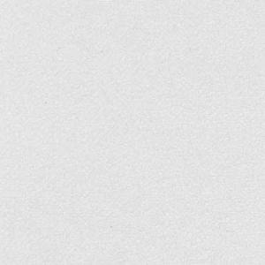 S3060 Winter White Greenhouse Fabric