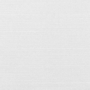 S3061 Ice Greenhouse Fabric