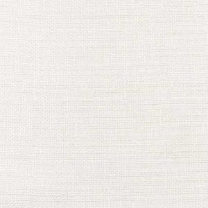 S3062 Crystal Greenhouse Fabric