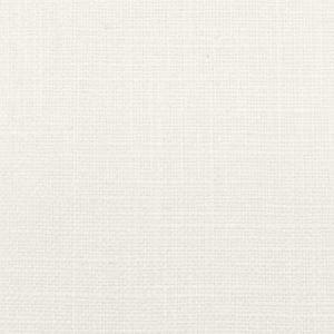 S3064 White Greenhouse Fabric