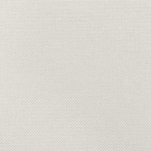 S3065 Oyster Greenhouse Fabric