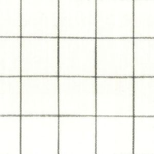 SAILOR 1 BLACK WHITE Stout Fabric