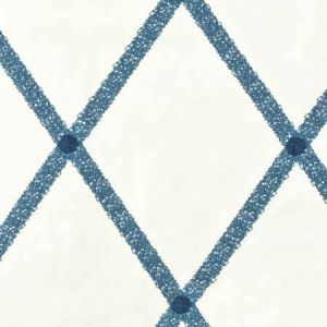 Samceda 3 Harbor Stout Fabric