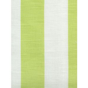 6150-02 SAND BAR STRIPE Limon on White Quadrille Fabric