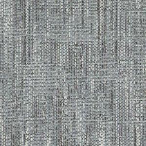 SAND PIER Black Pearl Carole Fabric
