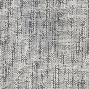 SAND PIER Dove Grey Carole Fabric
