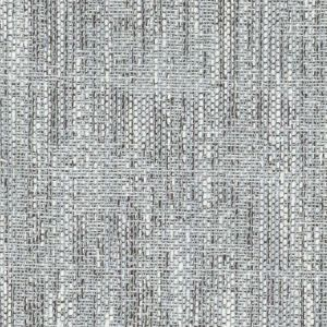 SAND PIER Viridian Grey Carole Fabric