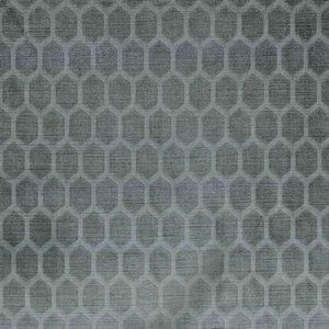 SANIBEL Earl Grey 327 Norbar Fabric