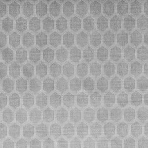 SANIBEL Frost 328 Norbar Fabric