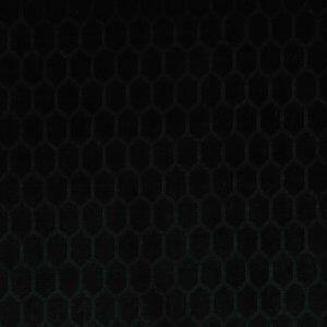 SANIBEL Onyx 326 Norbar Fabric