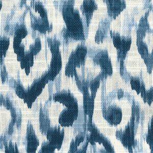 SARA Denim 51 Norbar Fabric