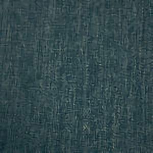 SAYBROOK Blue Norbar Fabric