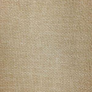 SAYBROOK Flour Norbar Fabric