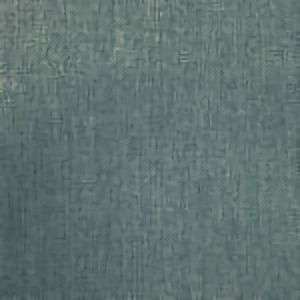 SAYBROOK Rain Norbar Fabric