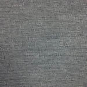 SAYBROOK Silver Norbar Fabric