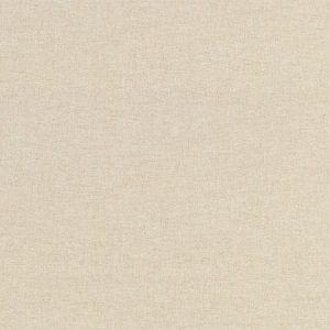 SC 000227227 27227-002 FRESCO BRUSHED COTTON Ginger Scalamandre Fabric