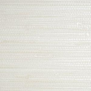 SC 0000 WP88438 PAMPAS Whitewash Scalamandre Wallpaper