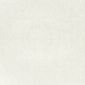 SC 0001 27236 SORA SHEER Pearl Scalamandre Fabric
