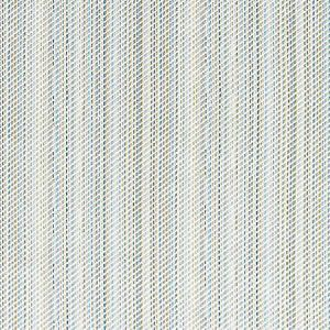 SC 0001 27238 PRISMA VELVET High Tide Scalamandre Fabric