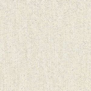 SC 0001 27240 HAIKU WEAVE Ecru Scalamandre Fabric
