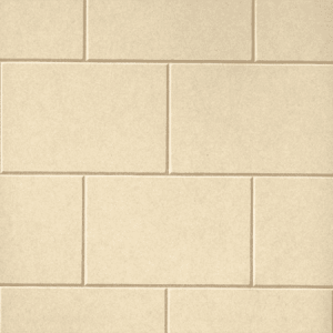 WP88272-001 PIETRA Almond Scalamandre Wallpaper