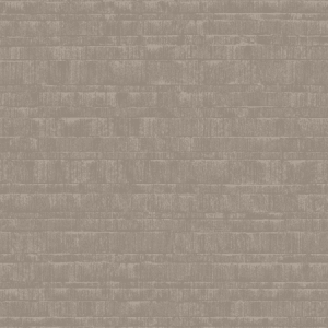 SC 0001WP88406 DISTRESSED VENEER Driftwood Scalamandre Wallpaper