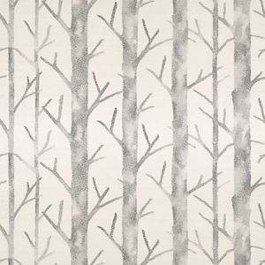 SC 0001 WP88444 EVERETT - SILK Shadow Scalamandre Wallpaper